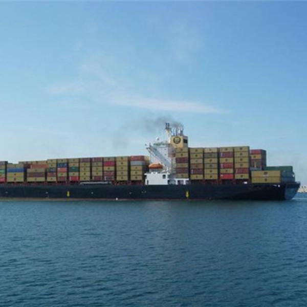 承接全国货物发台湾货运专线