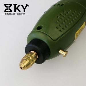 供应 进口雕刻电磨 迷你抛光手电磨DIY制作饰品小电钻