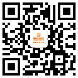 中国紧固件产业网