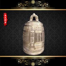 供应   铸铜钟  高130cm  精心制作 品牌厂家