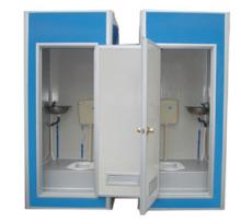 流动厕所,环保移动卫生间,公共厕所