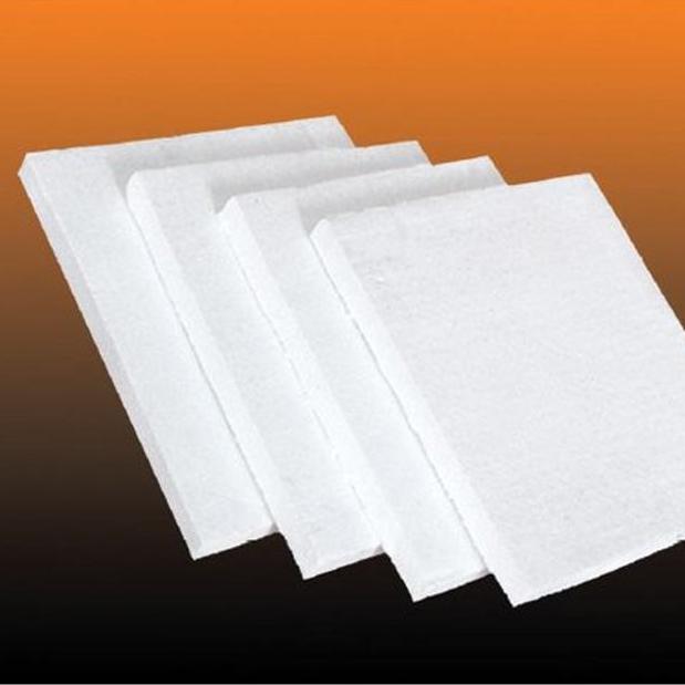华欧  批发耐高温硅酸铝板 保温隔热硅酸铝板 优质国标硅酸铝板