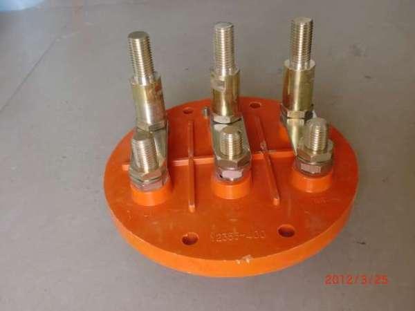 优质y2-355电机接线柱