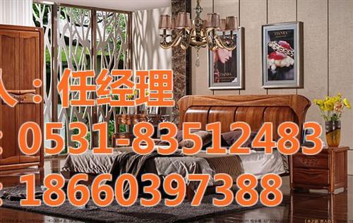 天霸家具(在线咨询)_咸阳家具_家具厂亿有限公司家具源图片