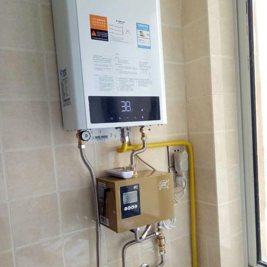 北京上海杭州苏州供应好特热水循环泵1209WX热水循环系统德国威乐循环泵暖通循环泵