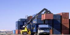 中国到厄瓜多尔国际物流,深圳到瓜亚基尔港海运货代公司,整箱散货拼箱费用坤鑫低