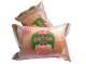 兴心吉祥蛋卷牛肉松面包