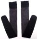 供应浪莎丝袜子正品超薄长筒袜长筒丝袜高筒袜