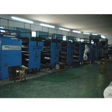 二手印刷机械设备