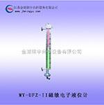 MY-UFZ-II型磁敏电子液位计   品质一流