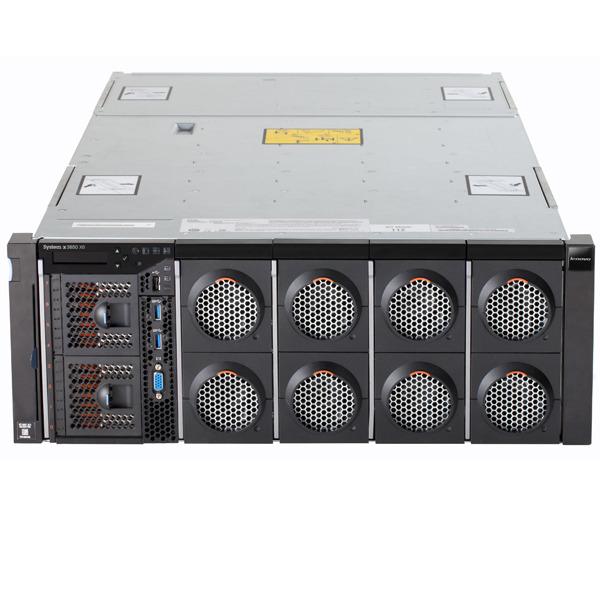 重庆联宣IBM联想服务器最新报价单20170726-现货销售服务器