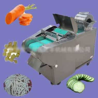 切菜机械 土豆切片机械 莲藕切片机械 山药切片机械