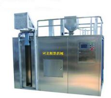餐厨垃圾生化处理机-河北航凯餐厨垃圾生化处理机