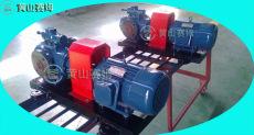 钢铁厂粗轧稀油系统低压油泵 循环泵 HSNH3600-38Z