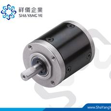 直径42MM行星减速箱 微型减速电机专用 SHAYANGYE齿轮箱IG42H