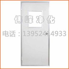 钢质气密门 手动气密门 净化气密门