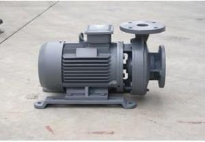 台湾高福GPH系列、清水泵、增压泵、离心泵、污水泵