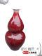 陶瓷大花瓶 大花瓶定制 花瓶厂家 花瓶价格