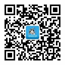 中国差减壳产业网