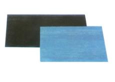 芳纶橡胶板价格