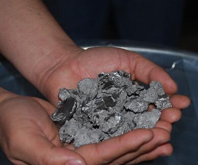 海绵钛物理性质化学性质