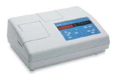 美国哈希2100N型台式浊度仪