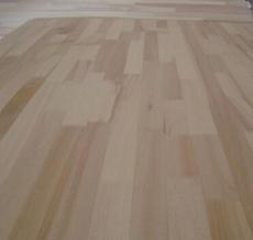 供应杨木直拼板 杨木指接板 杨木抽屉板 实木板材