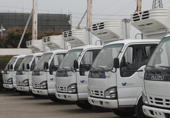 增益电子商务(武汉)有限公司