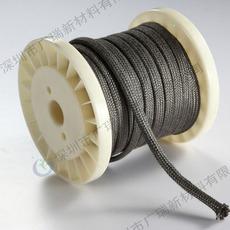 深圳高温套管 物超所值金属纤维套管【广瑞厂家推荐】