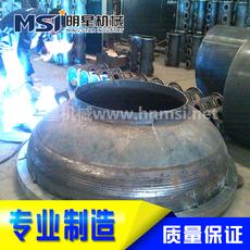 铝箱焊接铝型材箱体焊接大型铝箱