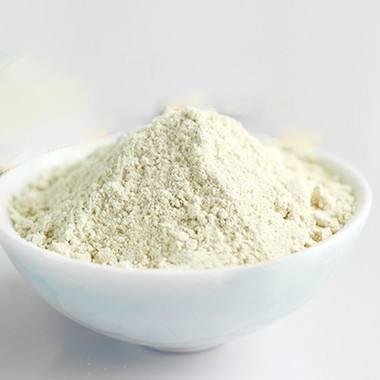 大漠荞乡纯荞麦粉10kg