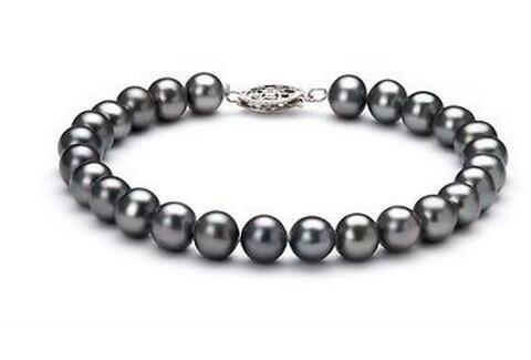 如何选择大小合适珍珠项链