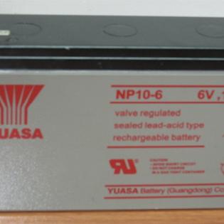 海南汤浅UPS蓄电池现货销售 松下UPS蓄电池价格 理士蓄电池专卖 设备专用蓄电池现货销售报价