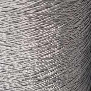 高温金属线钢化齿条缠绕专用高温金属套管缠绕线 绳