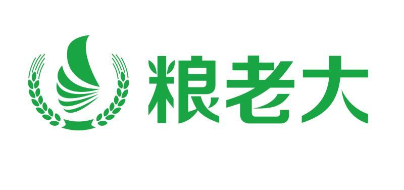 粮老大集团股份有限公司