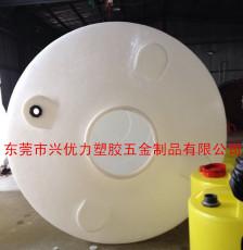 厂家供应:混凝土专用塑料储罐 环保无害家用塑料蓄水箱 无菌净水器储罐
