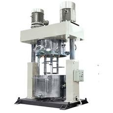 广东行星式搅拌机的厂家