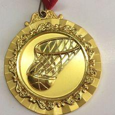 北京奖牌制作北京体育竞赛奖牌定做北京企业纪念奖牌设计制作