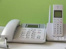 深圳联通IP电话、联通无线固话办理免费送电话录音系统