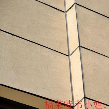 福建MCM外墙软瓷劈开砖量大从优