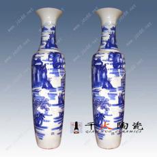 大花瓶价格 落地大花瓶