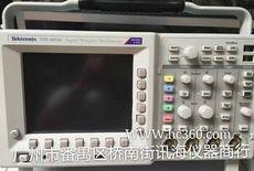 供应泰克TDS3054C数字示波器