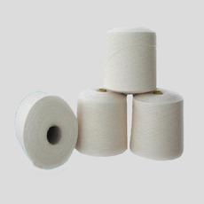 厂家直供 优质全棉半精梳 16BJC机针 全网最低价