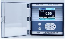 泽钜 L73-CON工业电导率仪