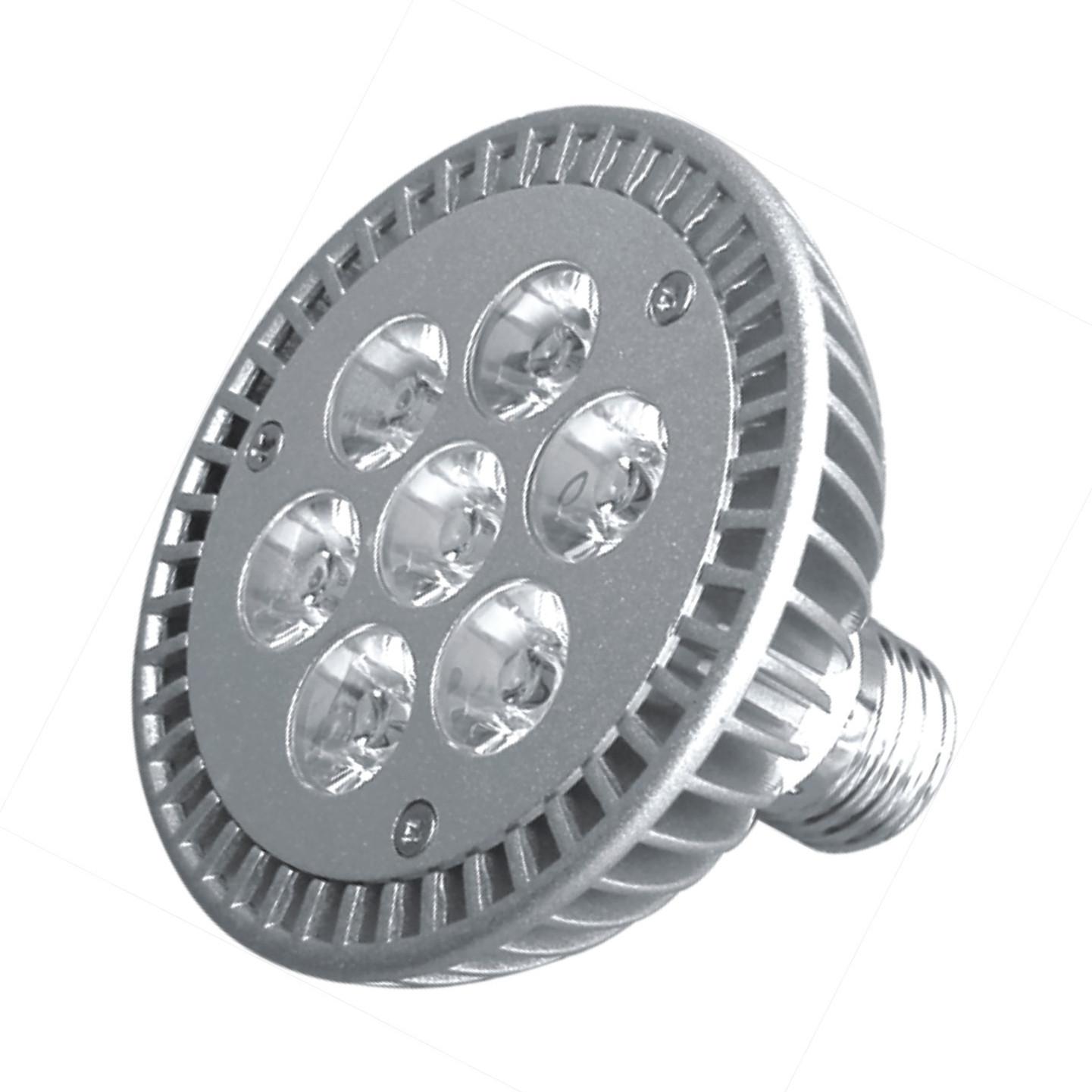 供应led灯杯SA-HPPAR38-9x1W