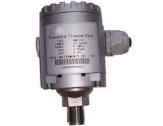 泽钜 133型压力变送器
