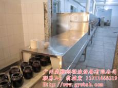 罐装豆腐乳杀菌机
