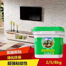 黔南瓷砖粘结剂厂家 黔南瓷砖粘结剂价格保合建材