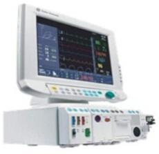 GE DASH/Pro系列监护仪售后维修医疗设备配件耗材维修