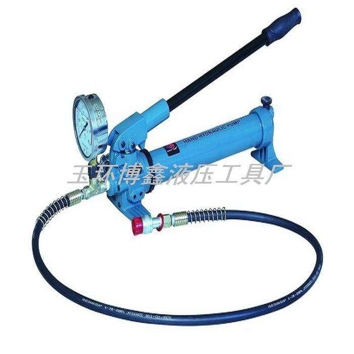 液压手动泵,手动泵,泵,油泵,手动油泵,手动液压泵
